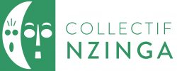 Collectif-Nzinga